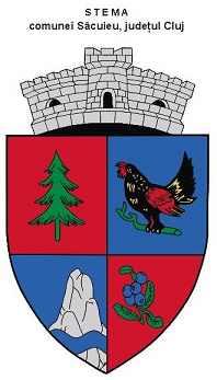 Primaria Săcuieu